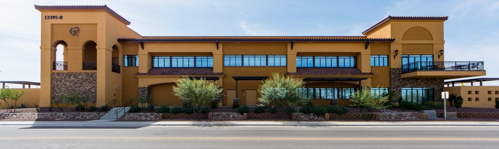 marana-wellness-center